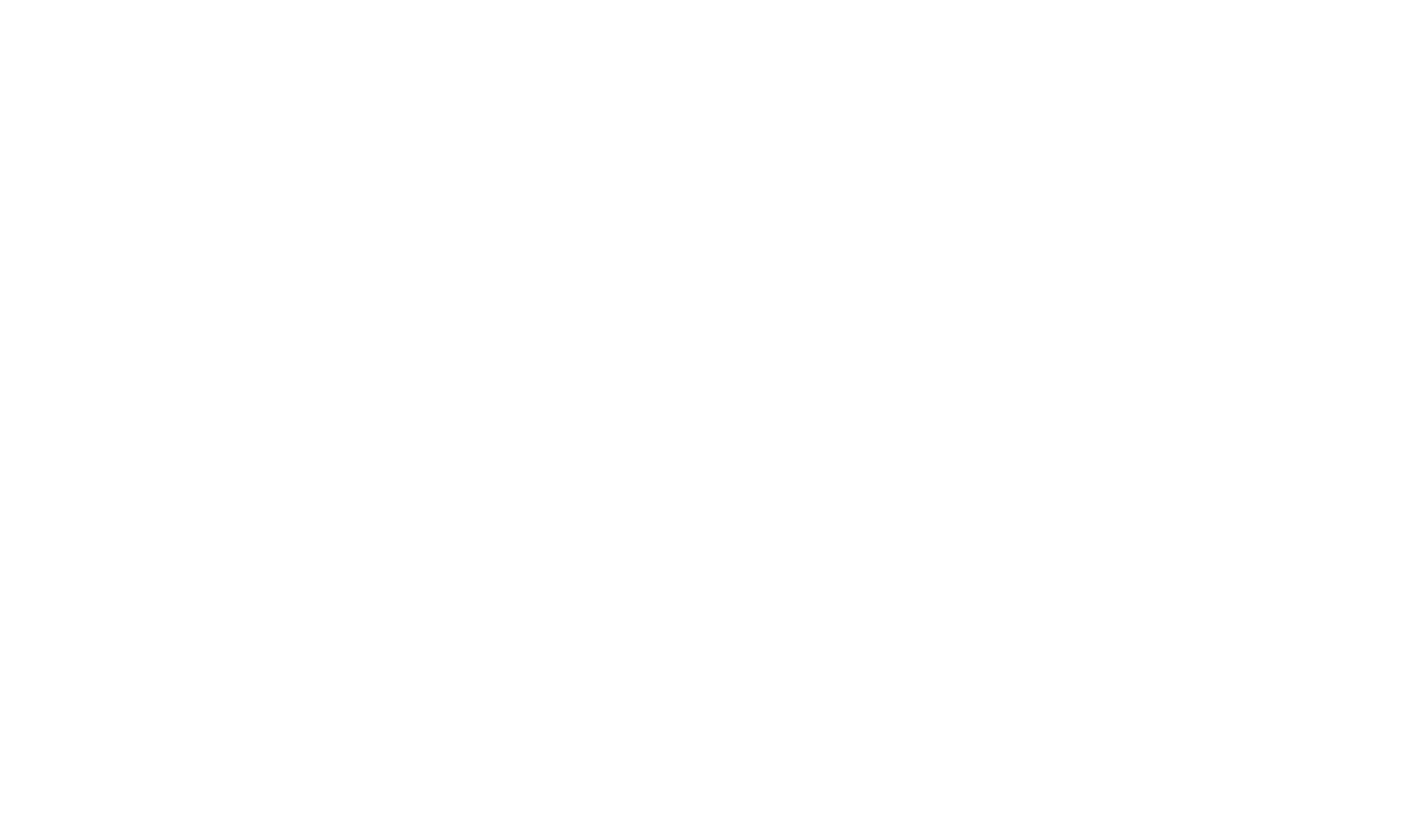 Elite Supplements Logo