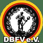 DBFV e.V.