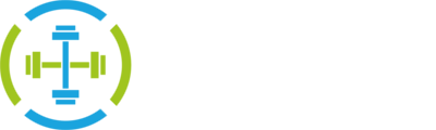 HALL OF CROSS SPORTS